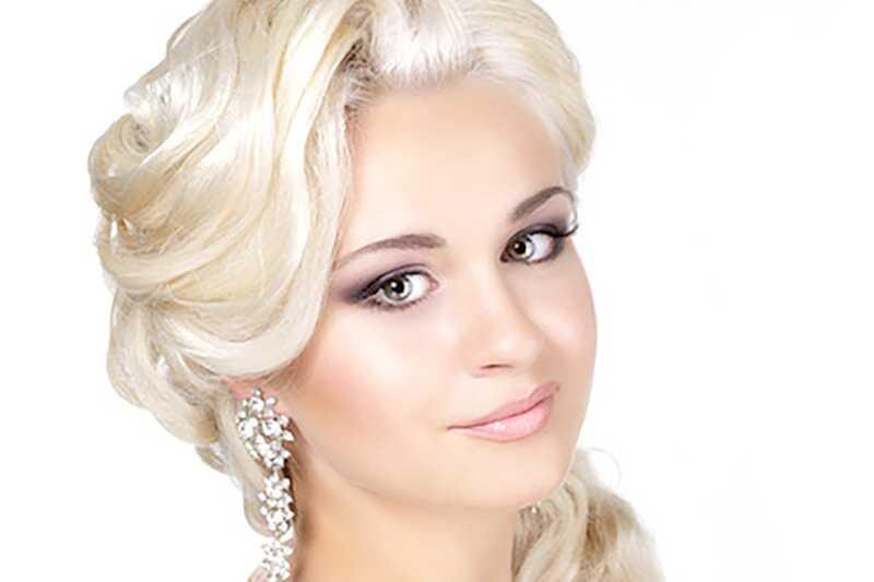 10 pomembnih stvari, ki jih morate vedeti, preden greste v platinasto blondinko