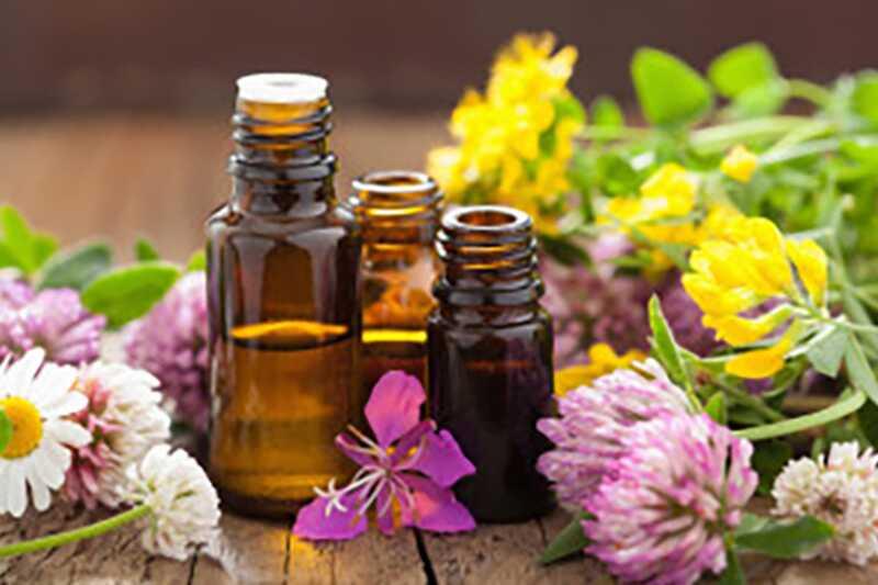 10 koristi in uporabe eteričnega olja pačulija