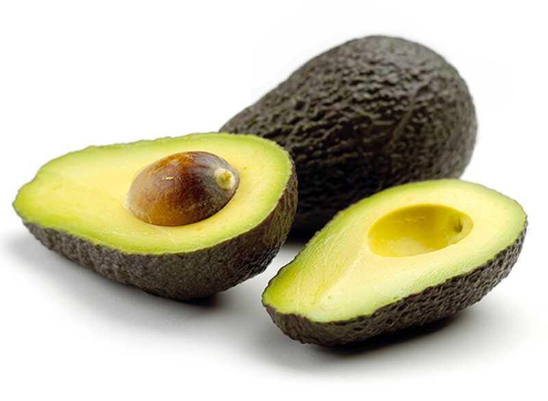 Naravni izdelki za nego kože: prednosti avokadnega olja in uporaba kože
