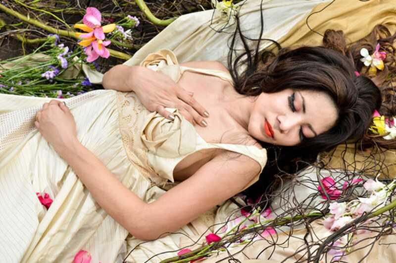 10 coses que us poden ajudar a dormir millor