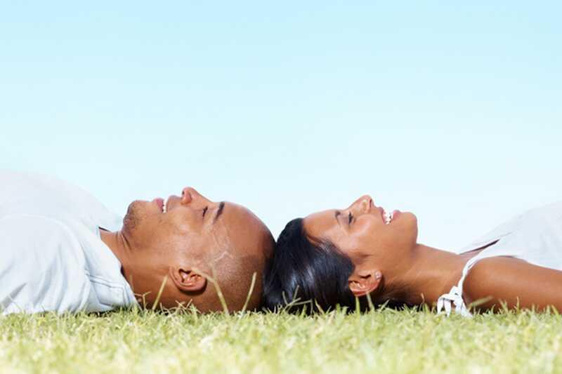 10 stvari koje treba razmotriti pre nego što počnete da se družite sa svojim najboljim prijateljem