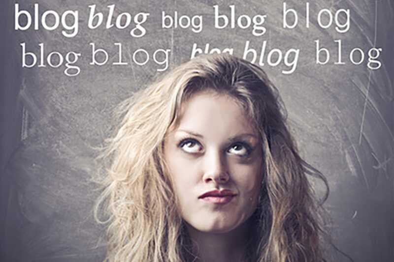 10 consells sobre com començar la vostra pròpia bellesa o blog de moda