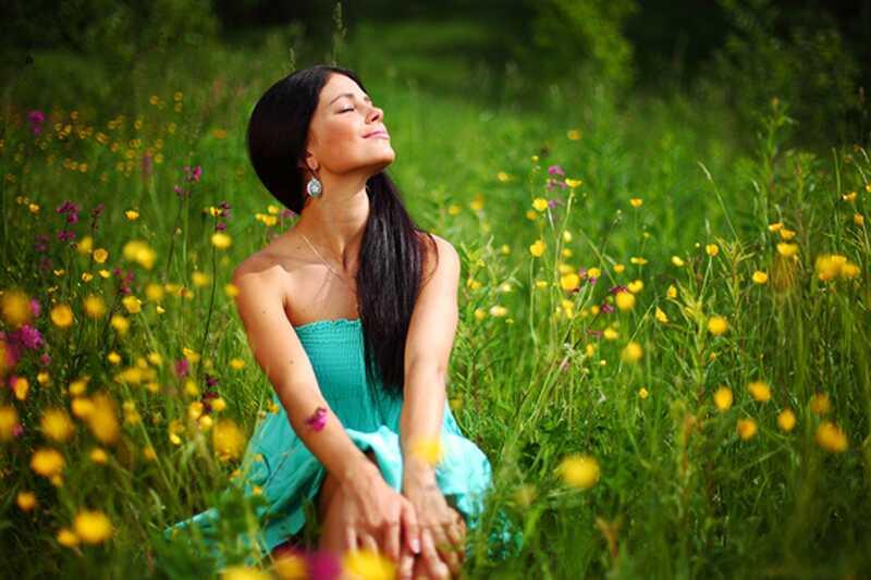 10 peab teadma, kuidas oma elu tänu saamiseks täita