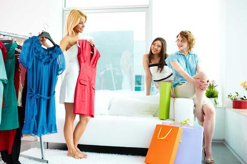 6 vrst oblačil, ki si zaslužijo mesto v vaši omari to pomlad
