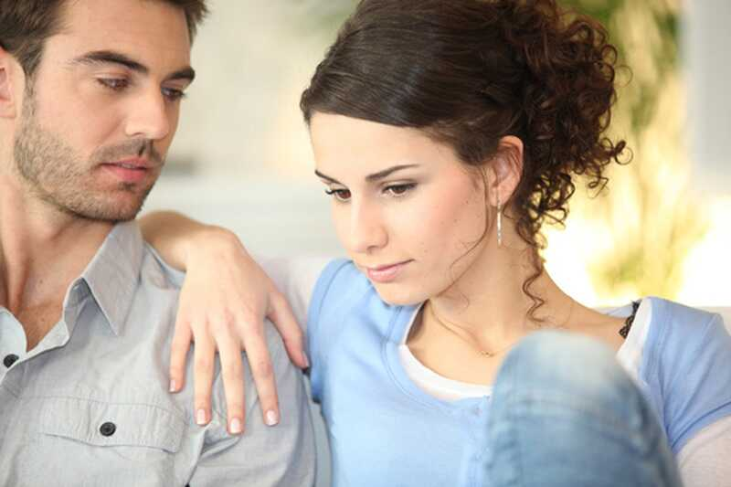 10 saveta kako spasiti ljubav na stenama