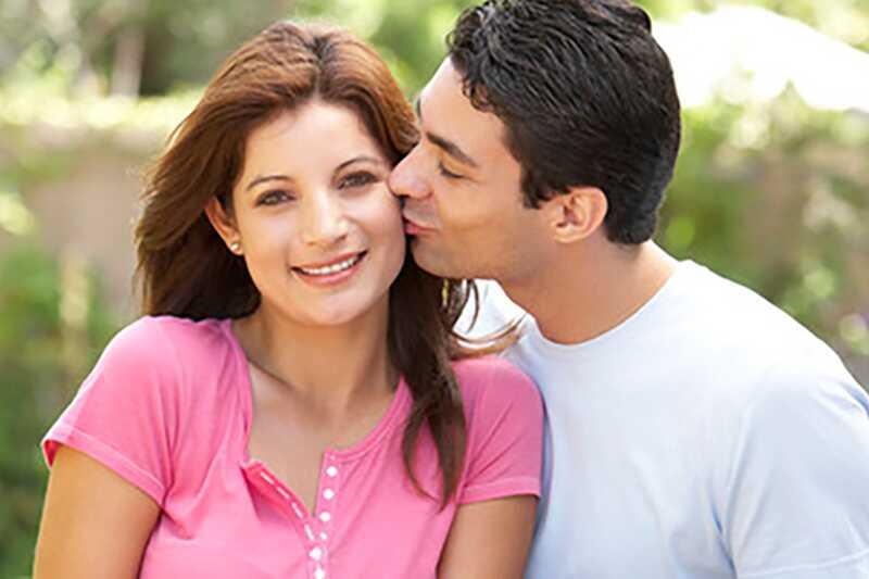 10 начина да знате да он никад неће престати вољети тебе