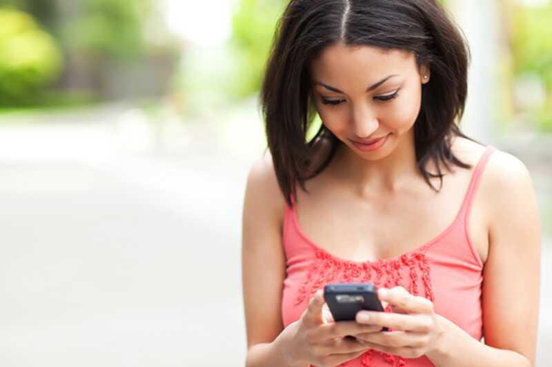 10 romantičnih stvari da kažete vašoj devojci u tekstu