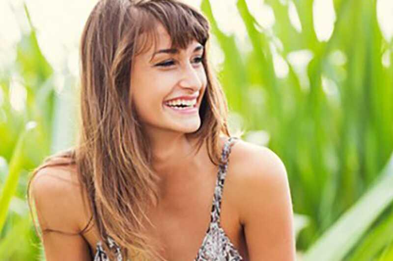 6 consells sobre com difondre la positivitat a tot arreu