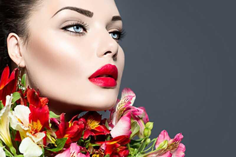 10 grešaka za lepotu moramo prestati da činimo