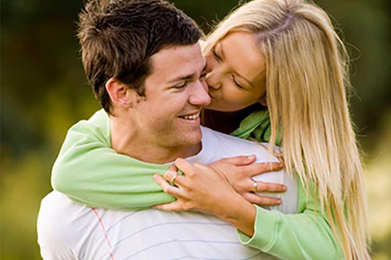 10 asja, mida peaksite oma partnerile igapäevaselt öelda