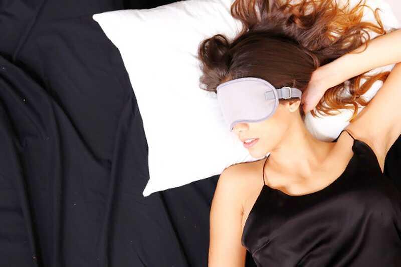 Како зауставити ноћно знојење? 10 природних лекова за ноћно знојење