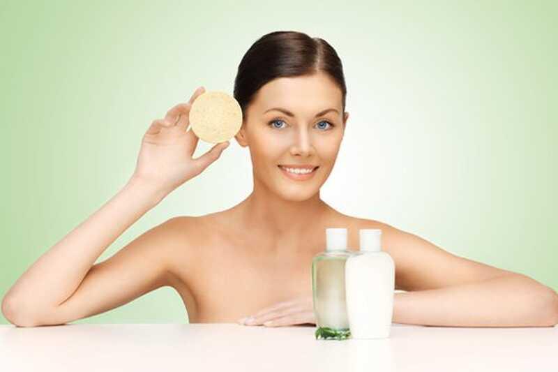5 stvari, ki jih morate vedeti o pilingu obraza