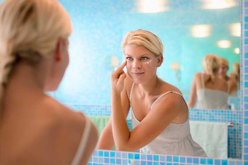 9 stvari koje ljudi sa suvom kožom nikad ne bi trebali raditi