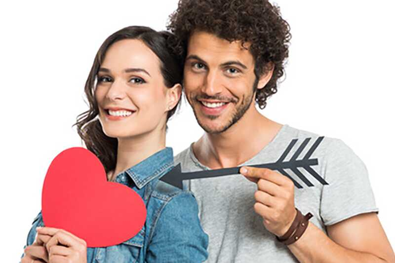 10 maneres de canviar per quan et enamoreu