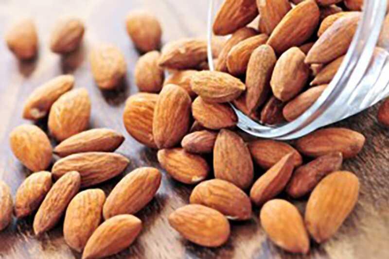 Topp 10 hälsosamma livsmedel på jorden