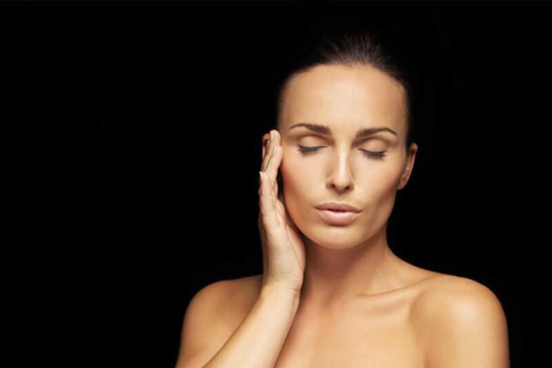 10 nasvetov za dekleta o tem, kako se znebiti dlak obraza