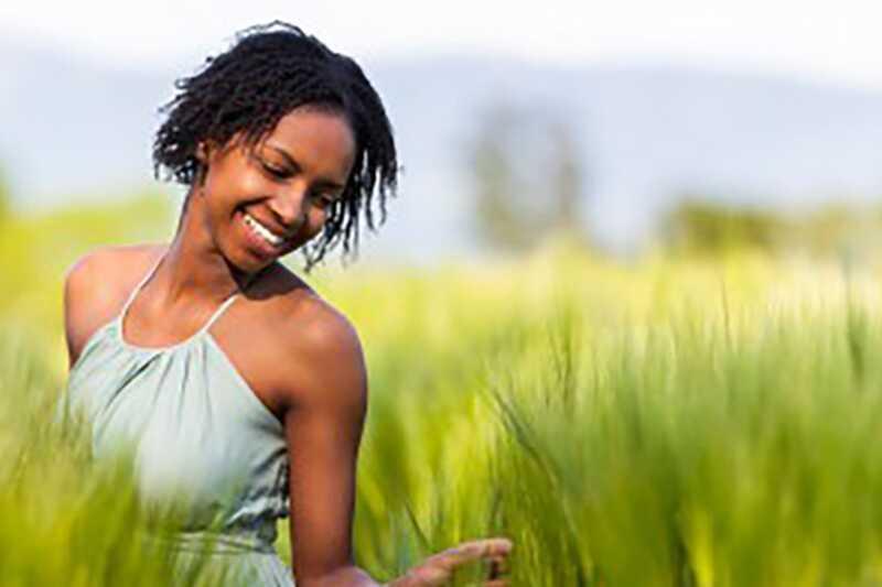 10 razlogov, da se spustite in začnete uživati v svojem življenju
