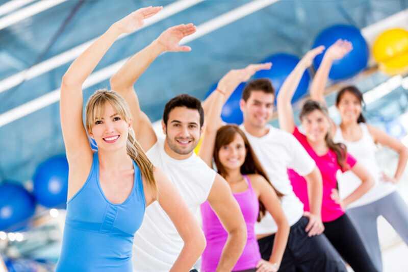 Quins són els millors exercicis de cardio per baixar de pes?