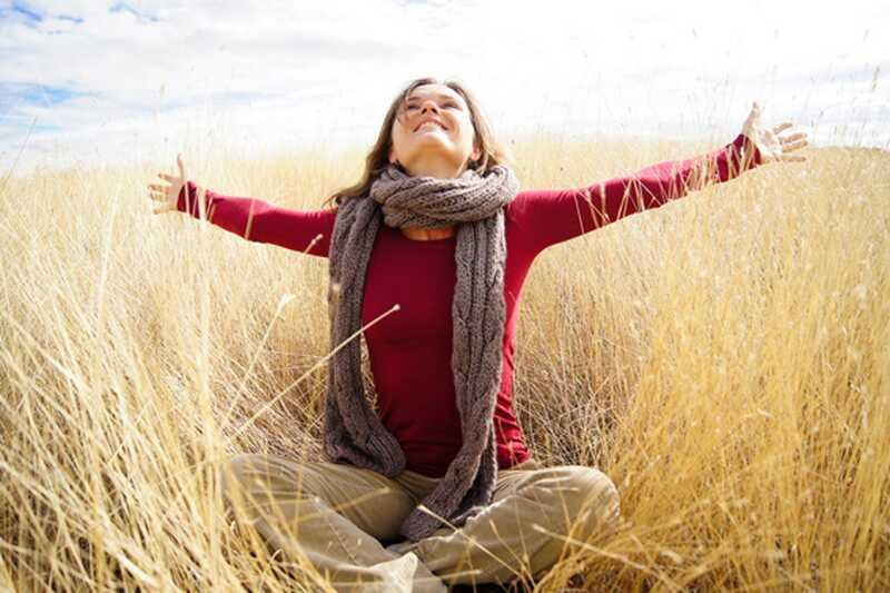 7 petits hàbits que roben la vostra felicitat