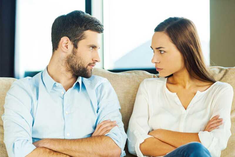 Com saber quan posar fi a una relació a llarg termini?