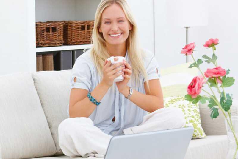 10 traitements géniques pour la toux et le rhume pour un soulagement rapide