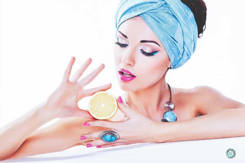 10 nasvetov o tem, kako narediti vaše telo čudovito