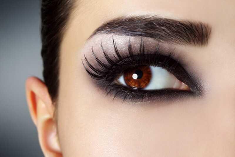 10 saveta kako nanijeti šminku kako bi vaše oči izgledale veće