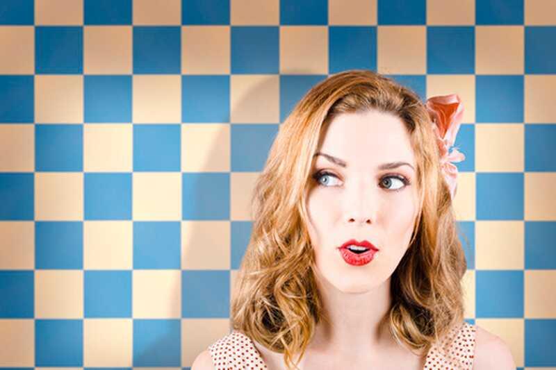 10 strupenih kemikalij v kozmetiki, ki jih nikoli ne smete postaviti na obraz
