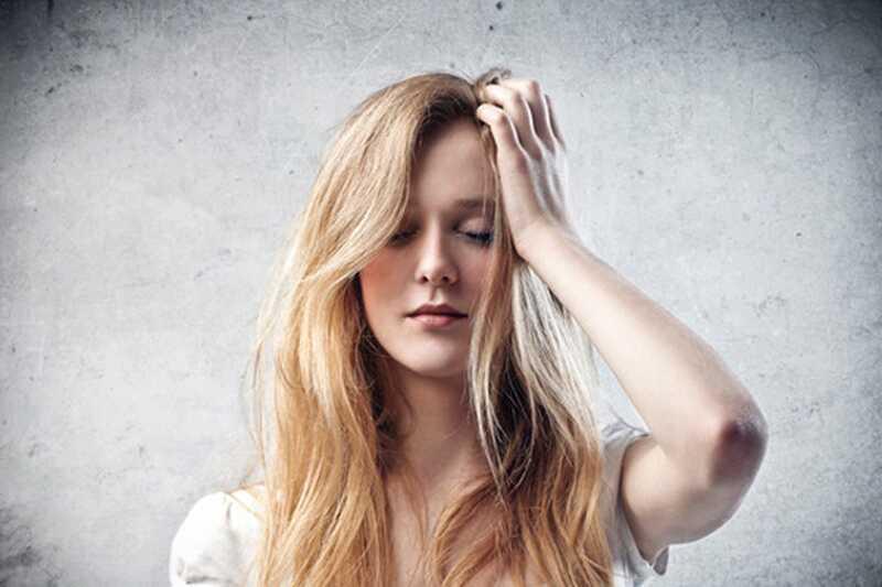 10 nasvetov o tem, kako preživeti razpad in se počutite kot boljše osebe