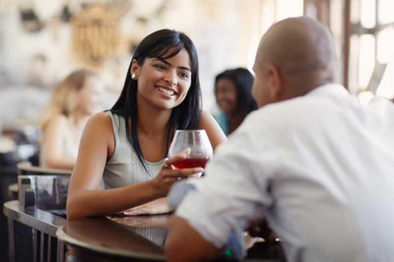 Топ 10 савјета о томе како одржавати добар разговор с било ким