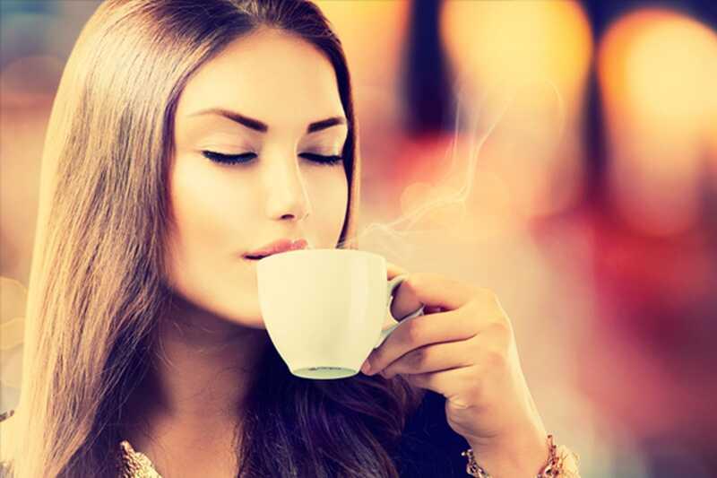 10 neobičnih i zanimljivih načina na koje možete koristiti čaj