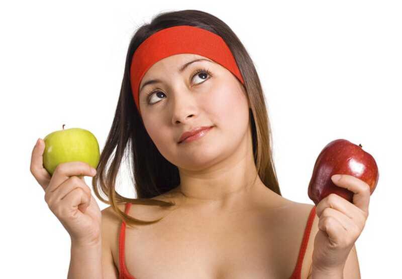 10 фантастичних мотивационих цитата за губитак тежине