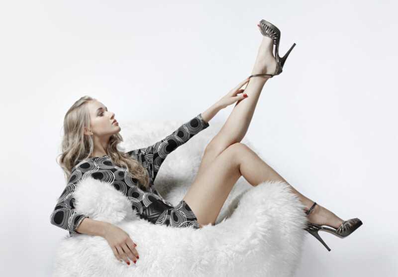 11 mora vedeti modna pravila, ki sledijo iz dneva v dan