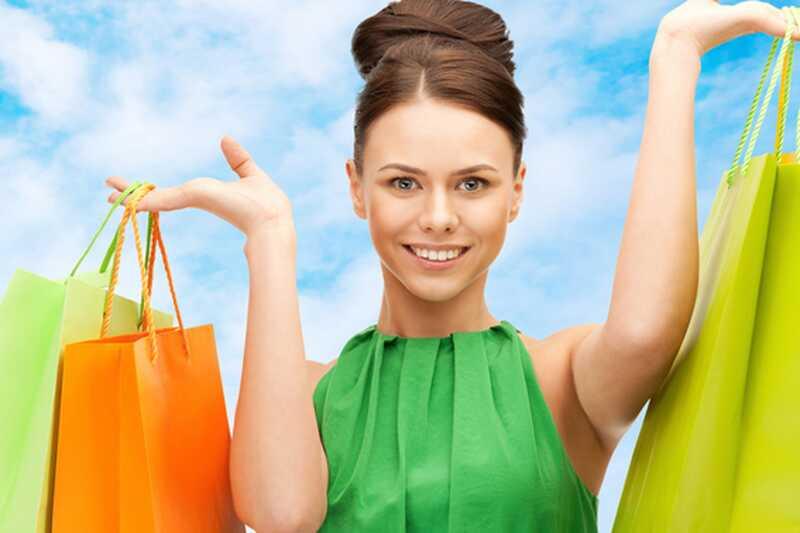 5 nasvetov o tem, kako se obleči kljuben, a ne smeti