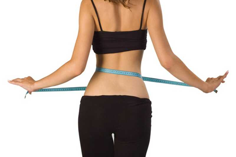 10 regles dor de pèrdua de pes efectiva que necessiteu saber
