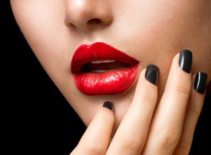 Lepotni nasveti: 10 hitrih popravkov lepote