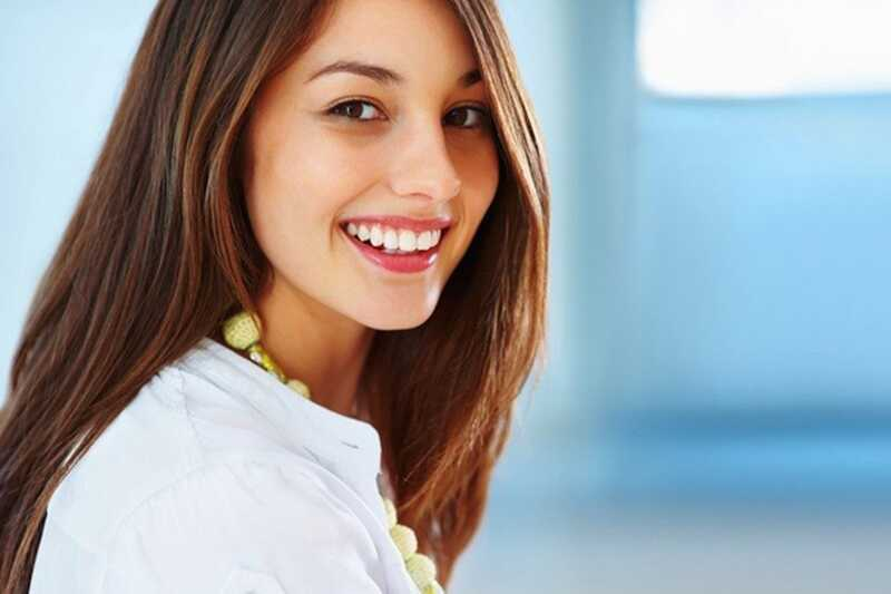 10 majhnih sprememb v vašem življenju, ki lahko pomenijo veliko razliko