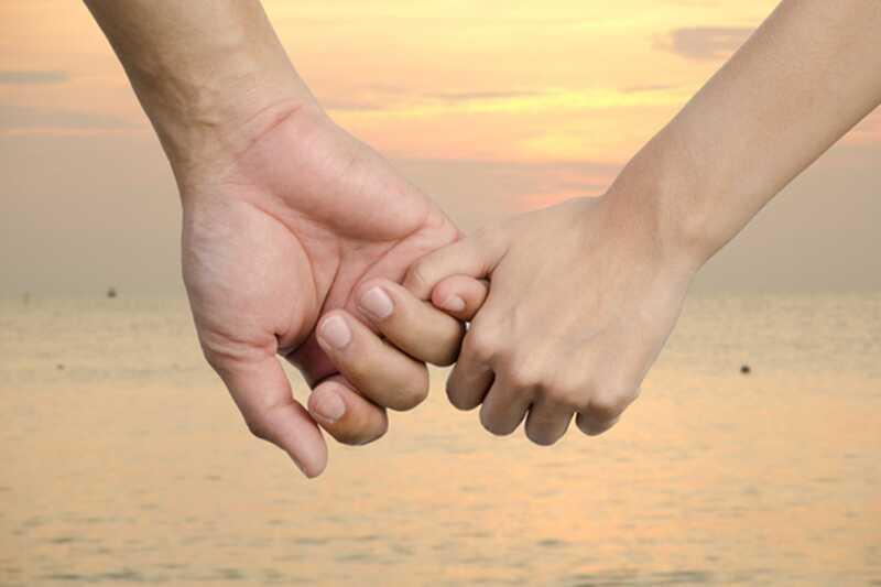 10 vrsta žena koje će momak izaći prije nego što upozna svoju pravu ljubav
