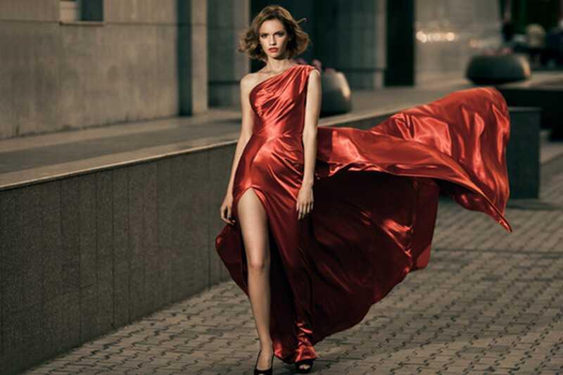 7 načinov, kako biti bolj eleganten in classy