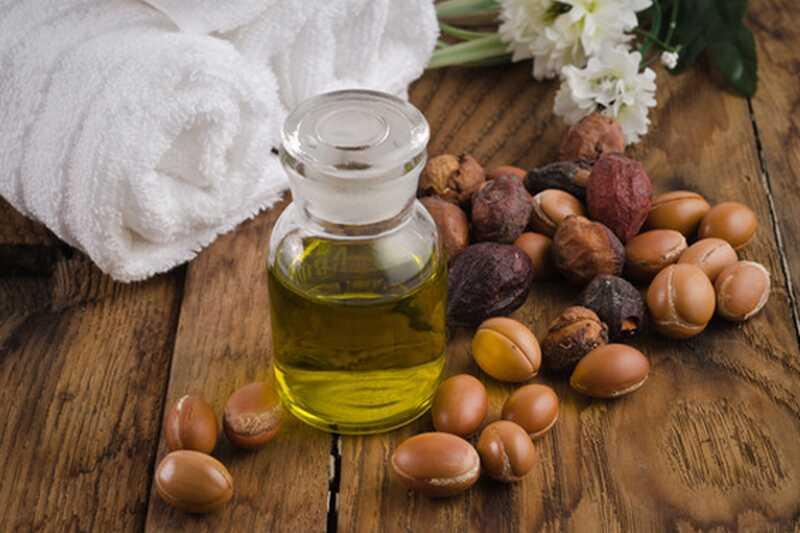 11 генијалних предности и употреба рицинусовог уља
