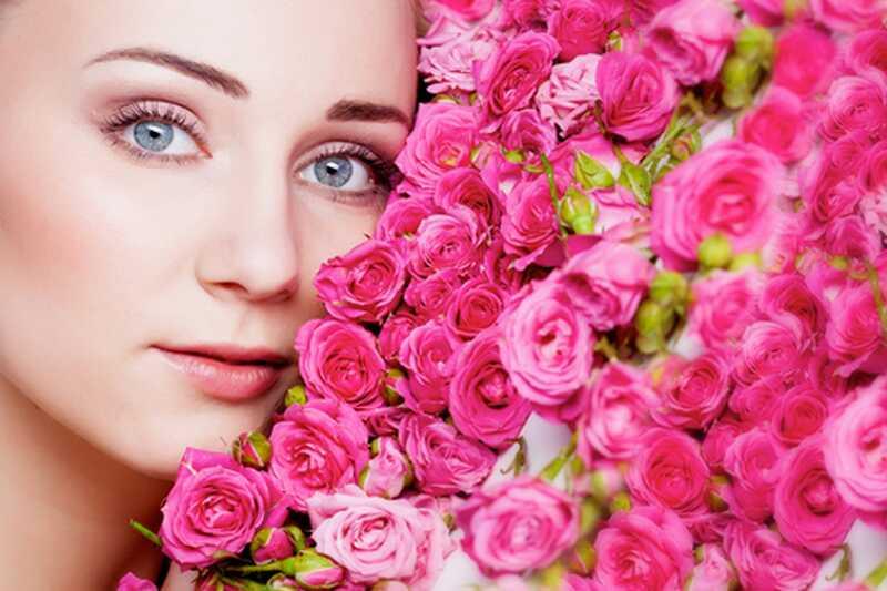 Како применити природни изглед шминке? 4 једноставне савете за лепоту