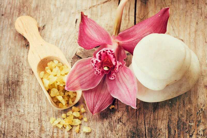 9 гениус дии рецепти лепоте о којима морате знати