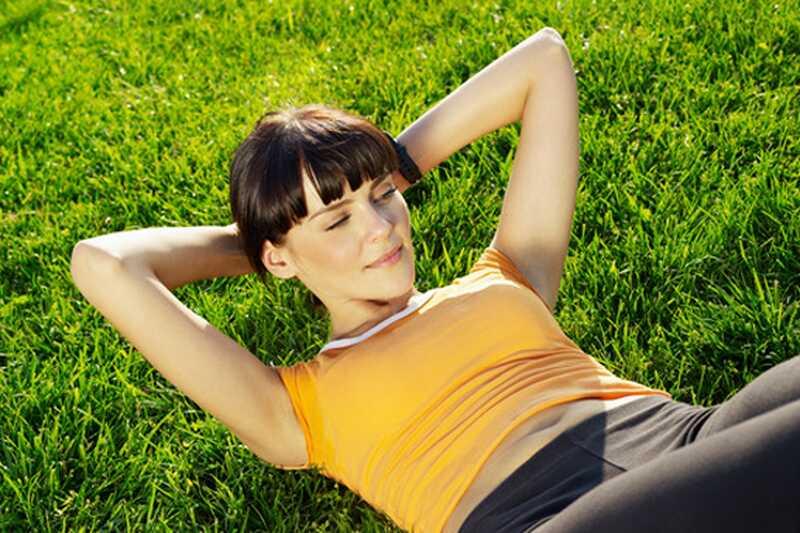 9 nasvetov, kako se motivirati, da izgubijo težo