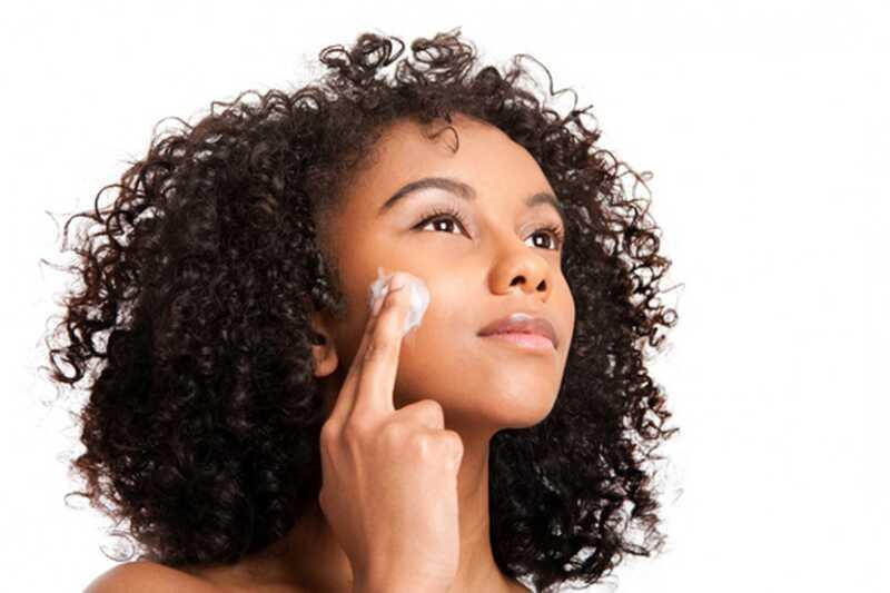 4 coses que poden obstruir els vostres porus i com fer front a això