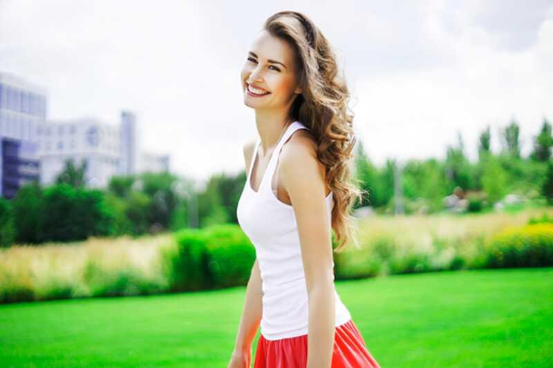 Ärge laske need 10 asjad mõjutada teie õnne