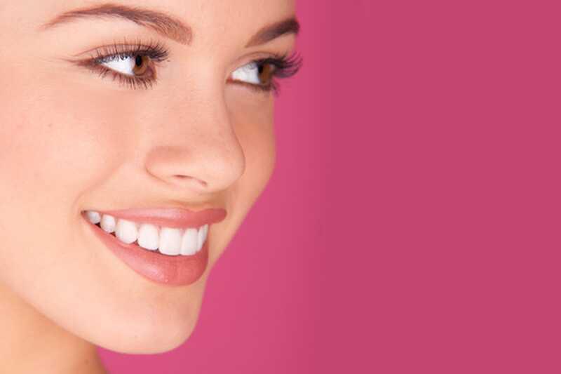 10 koduvõimalust hammaste valgendamiseks, et töö
