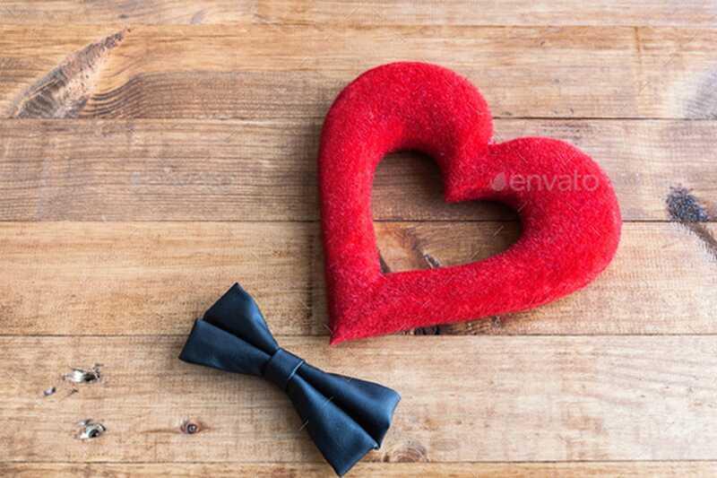 10 idees de regal per a homes de Sant Valentí