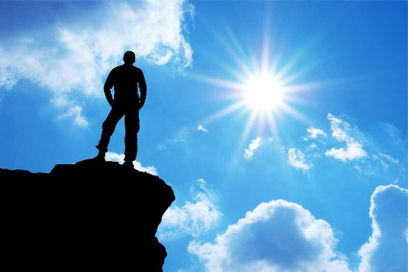 Како постати успешан предузетник? 10 вештина које морате имати