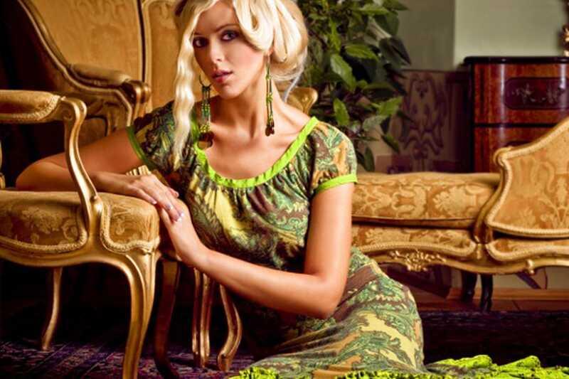12 secrets francès de bellesa, consells i trucs