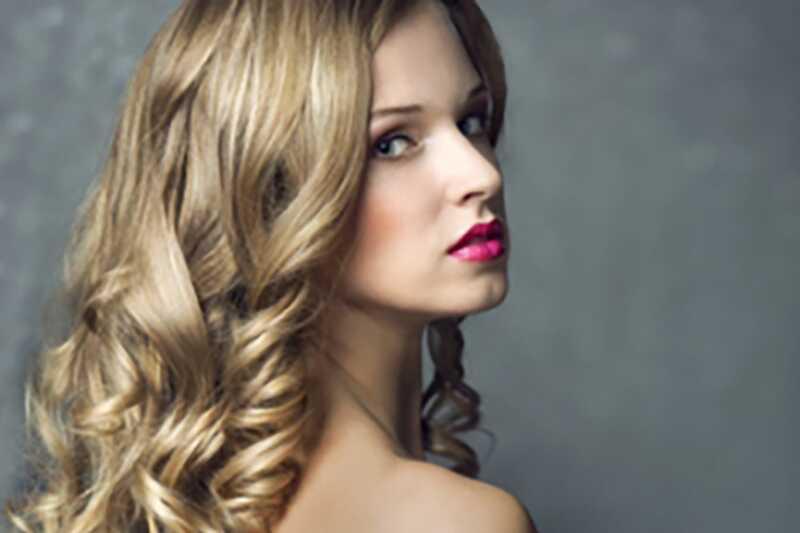 6 secrets de bellesa brasilera